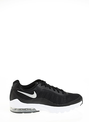Air Max invigor-Nike